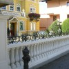 Balustrade 1103-07