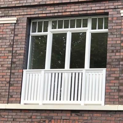 Fensterbänke