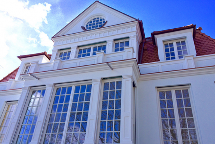 Thumbnail for Villa in München, Grünwald