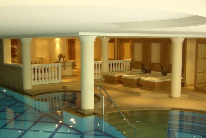 Thumbnail for Hotel Zillergrund, Mayerhofen im Zillertal