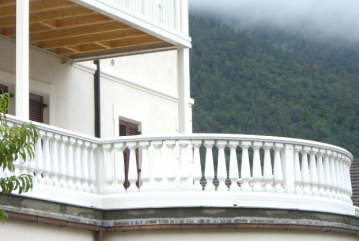 Thumbnail for Altbausanierung in Bozen / Südtirol