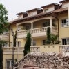 Appartementanlage in Tramin / Südtirol
