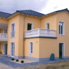 Bauvorhaben Landshut
