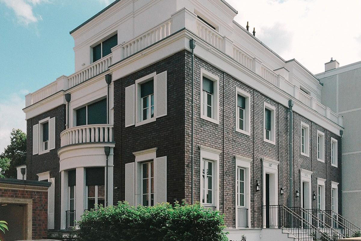 Thumbnail for Bauvorhaben Rheinallee (Düsseldorf)
