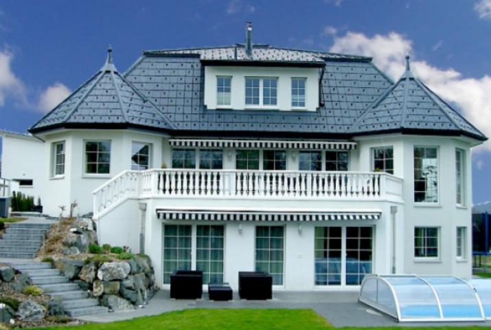 Thumbnail for Einfamilienhaus in der Ostschweiz