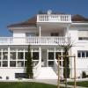 Einfamilienhaus in Murten / Schweiz