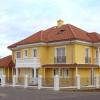 Einfamilienhaus in Niederbayern