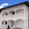 Einfamilienhaus in Oberösterreich