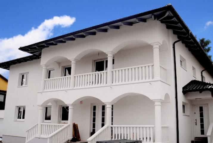 Thumbnail for Einfamilienhaus in Oberösterreich