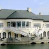 """Golfclub """"Fontana"""" in Baden/Wien"""