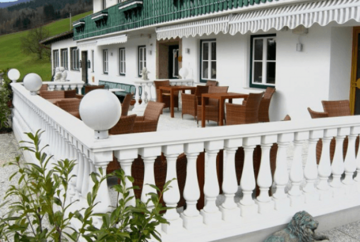 Thumbnail for Hotel Dorferwirt am Irrsee