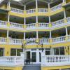 """Hotel """"Posthof"""" in Erl / Tirol"""