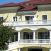 Landhotel Marien Schlössl, Eichingerbauer