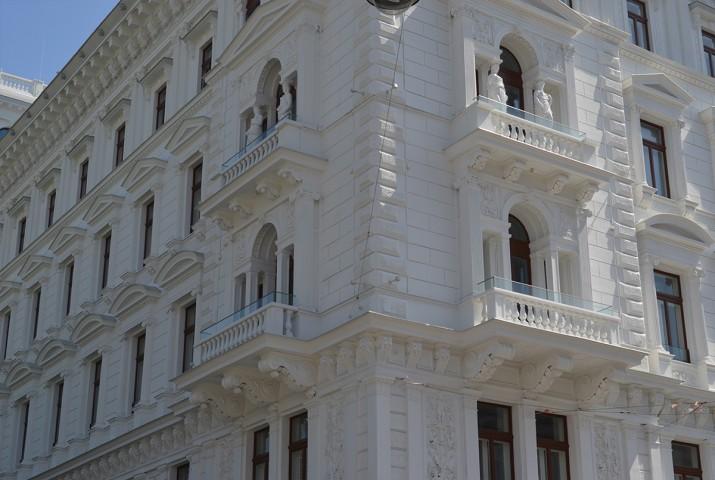Thumbnail for Palais Schottenring, Wien