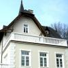 Villa im Wienerwald