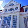 Villa in München, Grünwald